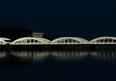 chennai-bridge
